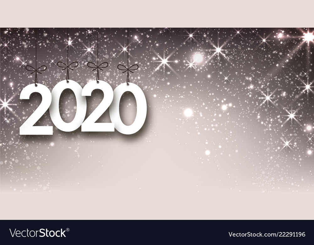 Download New Year Background Images
