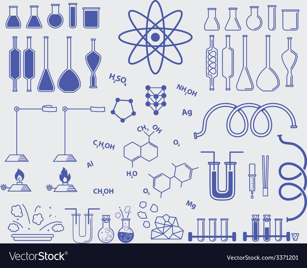 chemistry subjects - Ataum berglauf-verband com