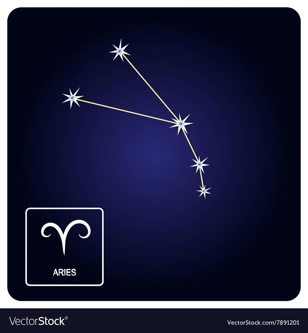 идеале, овен картинки по звездах стене