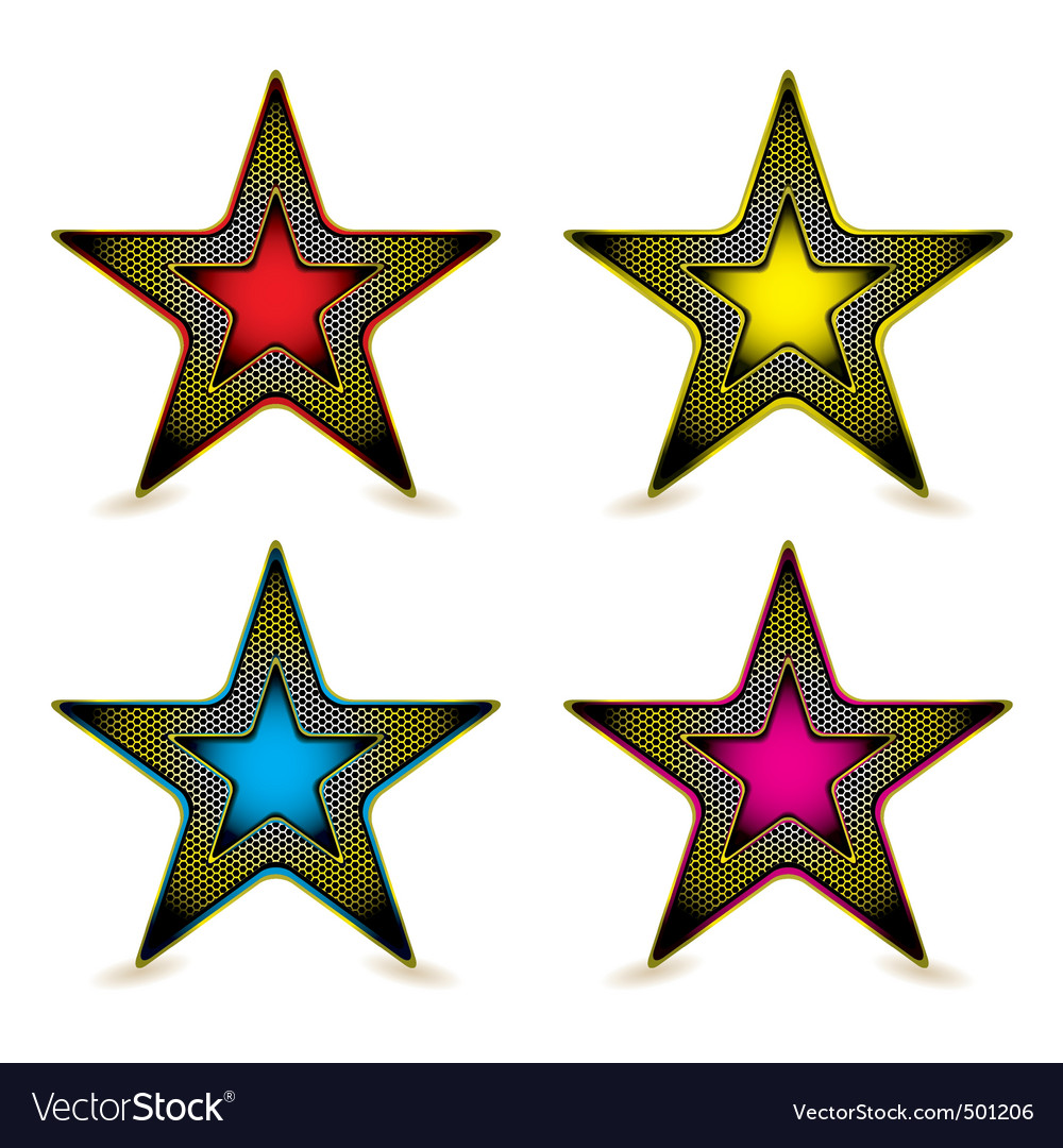 gold star award template. gold star award template.