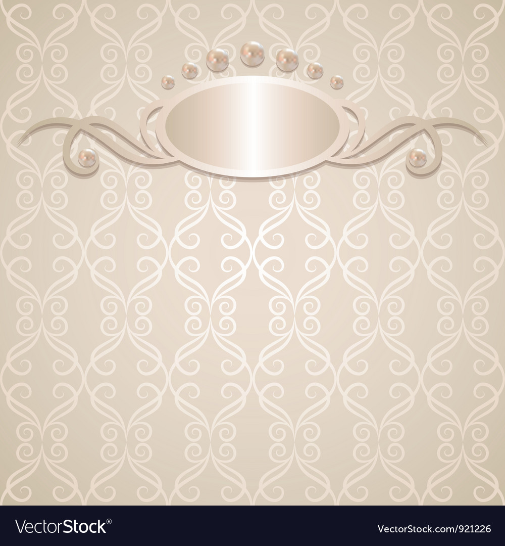 wedding-background-vector-921226.jpg