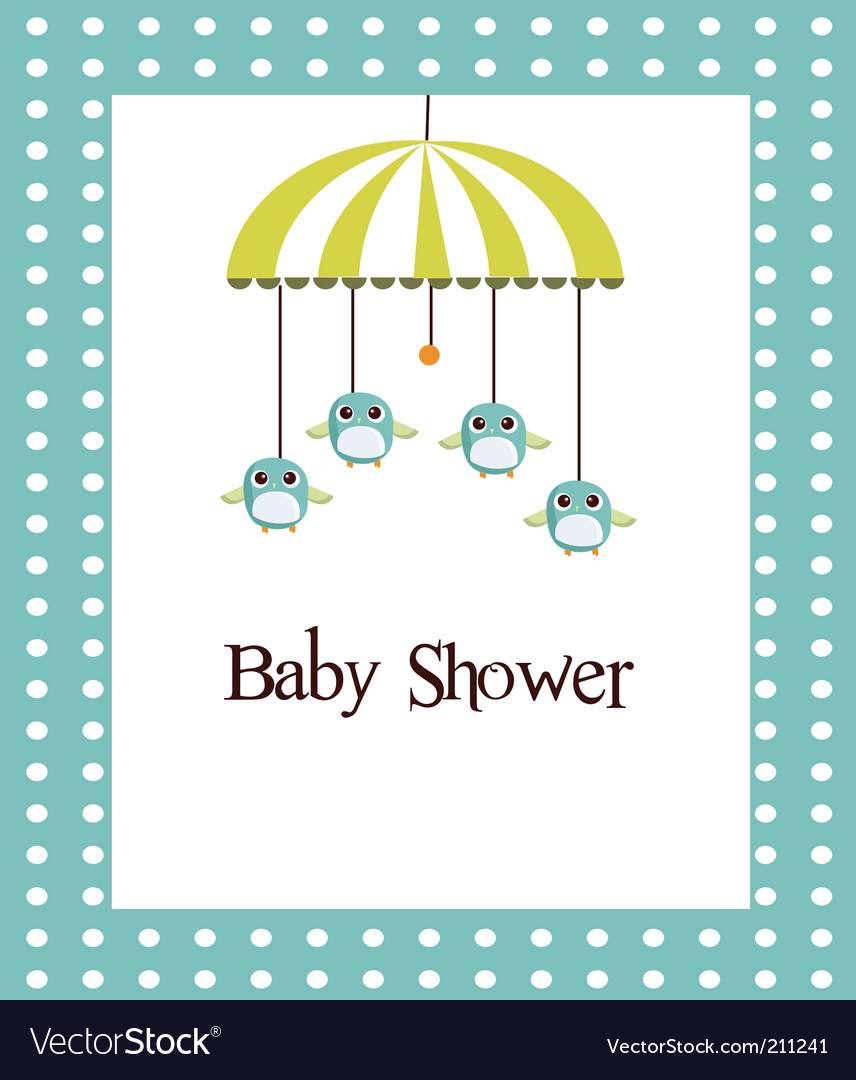 Shower greetings baby shower greetings kristyandbryce Image collections