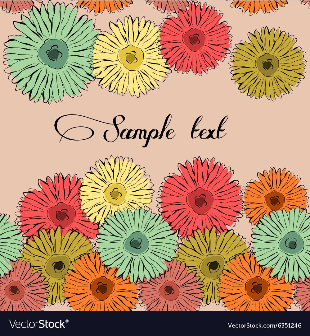Sunflower, Wedding & Invitations Vector Images (68)