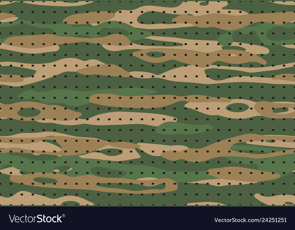 Military camouflage army camo textile texture