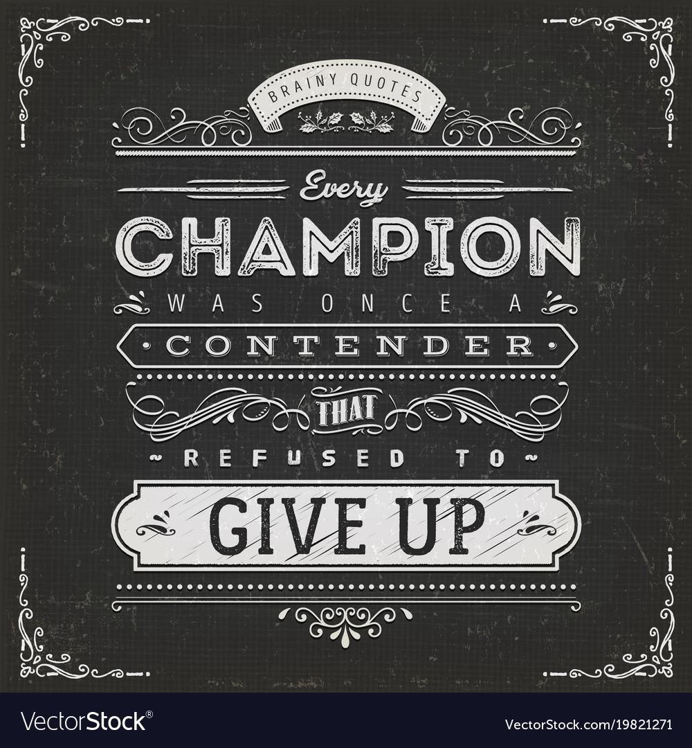 Liebenswert Sport Motivation Beste Wahl