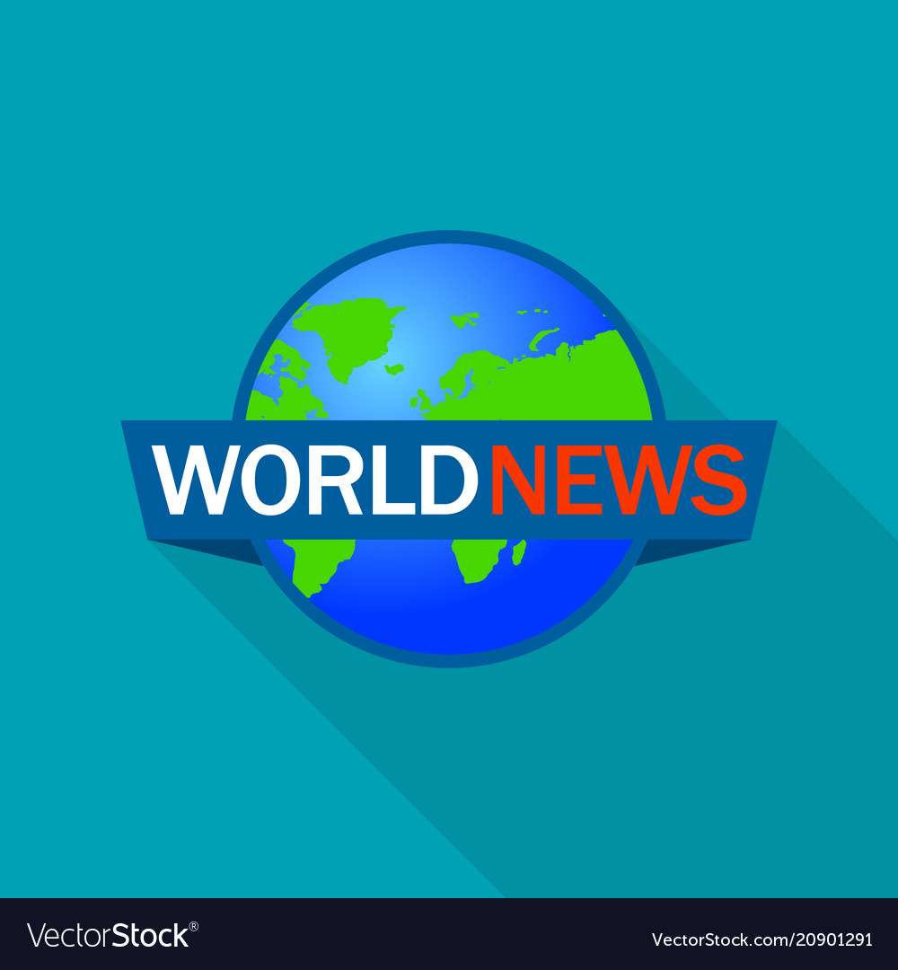 World News: Latest news, breaking news, today's news stories from aroundthe world, updated daily from CBS News
