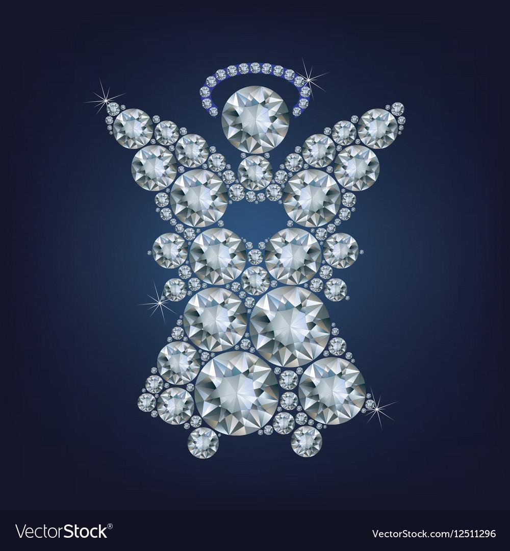 Angel Diamonds Nude Photos 75