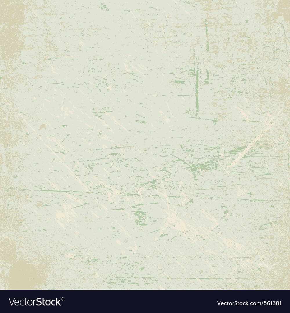 Beige vintage background
