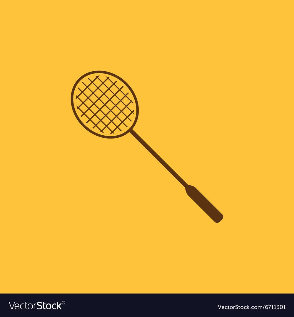 badminton game free download