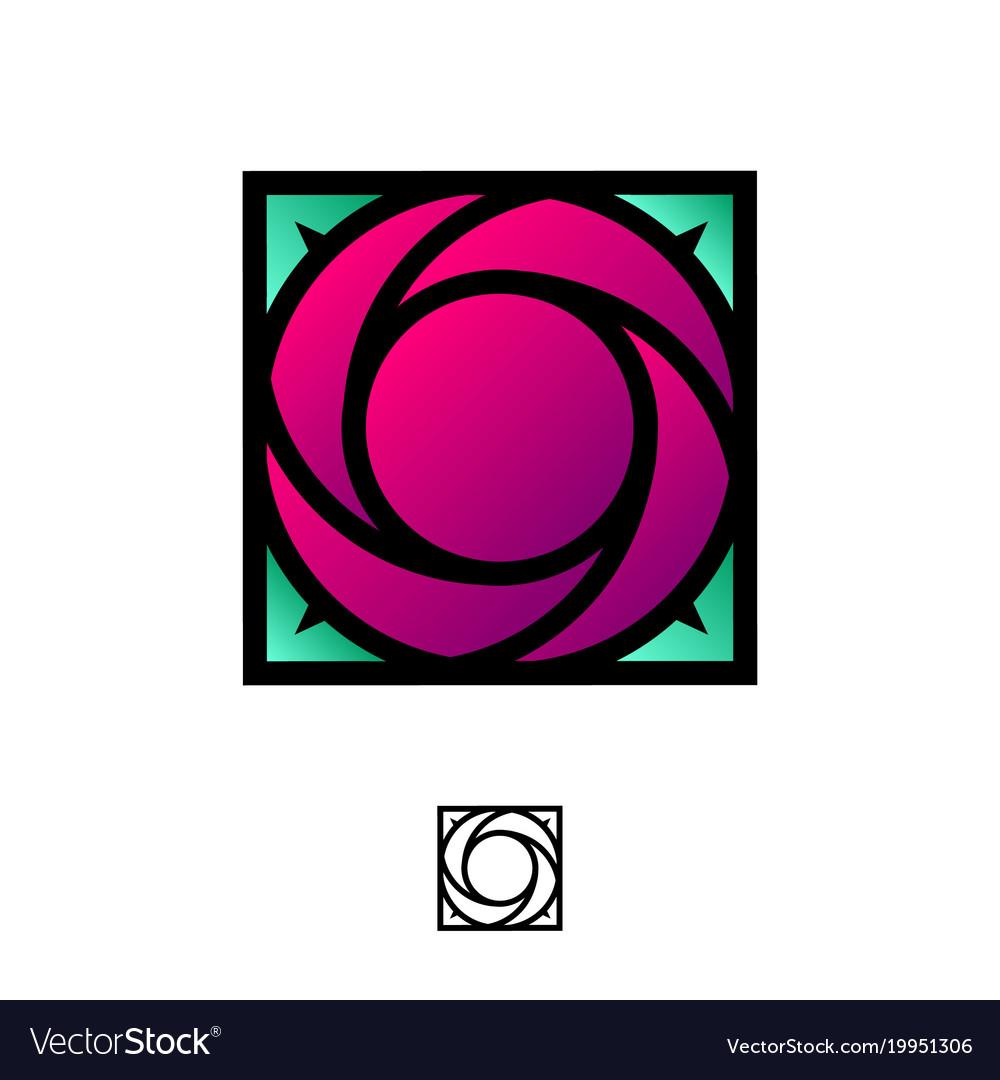 The Ruby Circle Pdf Free