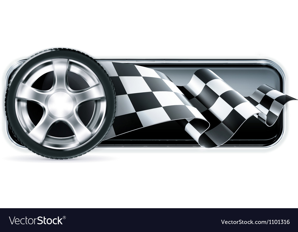 30+ Top For Car Racing Banner