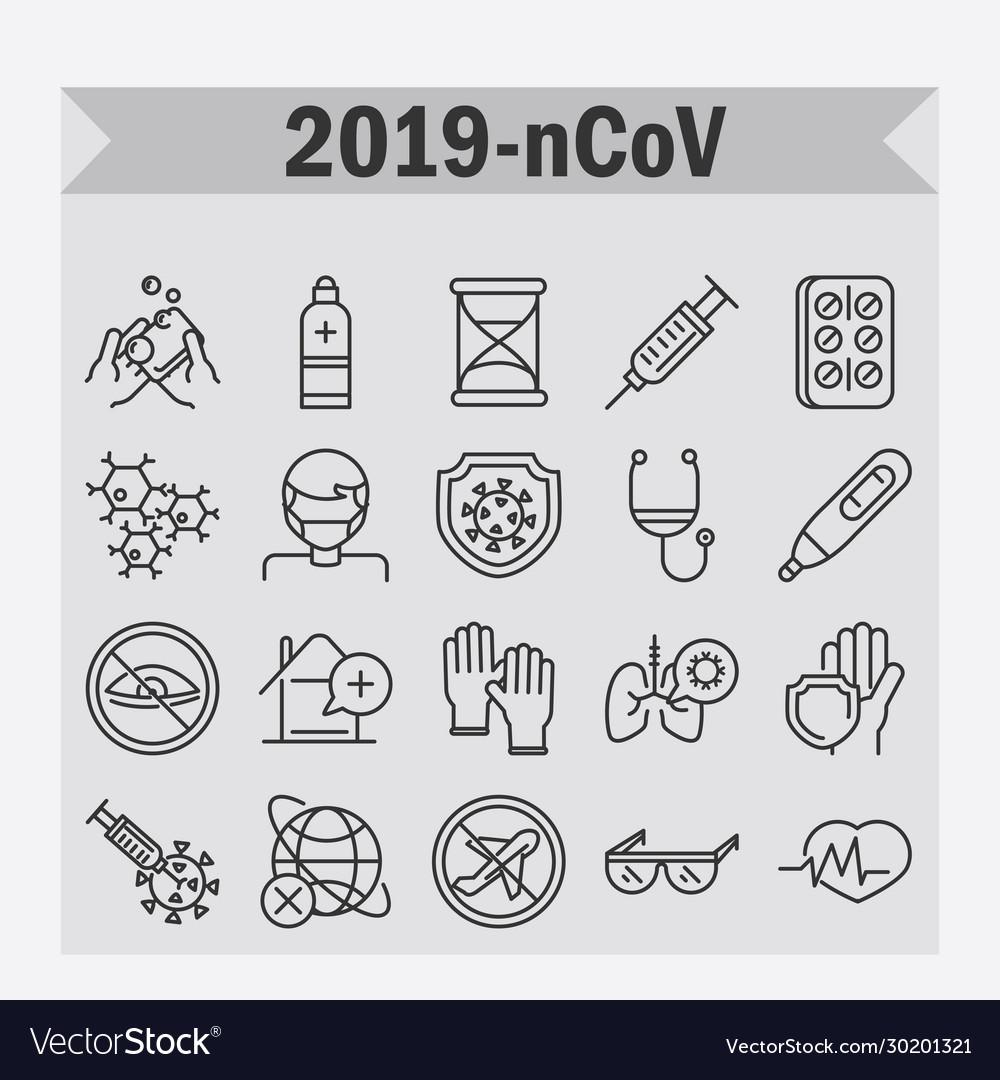 Virus covid19 19 pandemic respiratory pneumonia