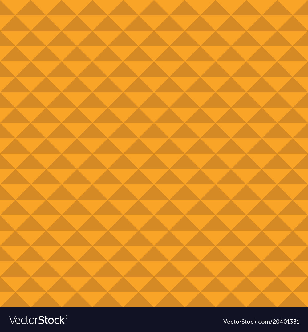 orange mosaic wallpaper tile vector 20401331