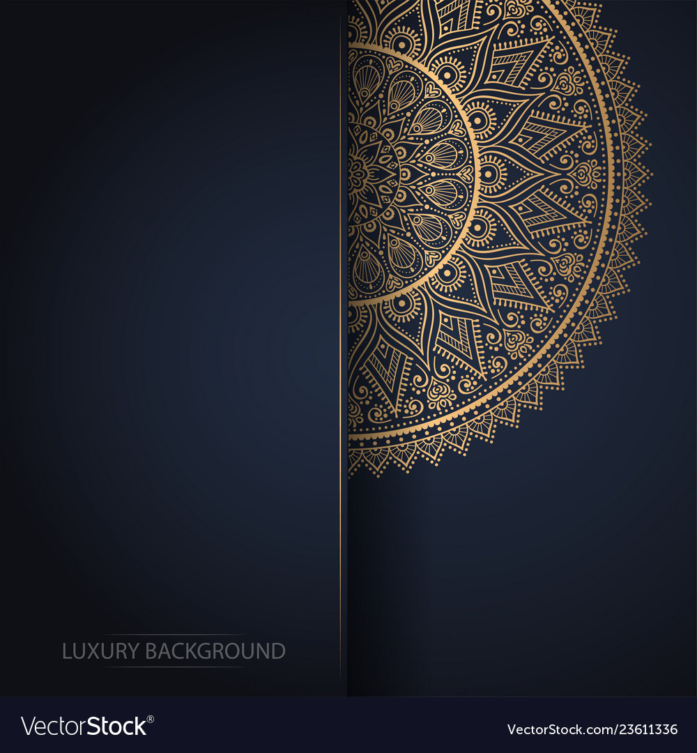 10+ Best For Islamic Background Images