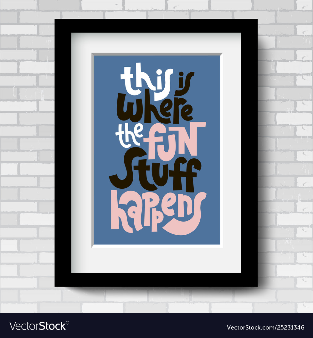 Kids room quotes