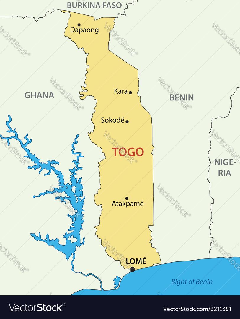 Togo - Togolese Republic - map Togo Map on burkina faso map, mali map, madagascar map, switzerland map, comoros map, tunisia map, rwanda map, zimbabwe map, guadeloupe map, uganda map, usa map, morocco map, senegal map, algeria map, chad map, sierra leone map, nigeria map, tonga map, sudan map, ethiopia map, mozambique map, benin map, ghana map, angola map, egypt map, bahrain map, kenya map, libya map, malawi map, sweden map, congo map, niger map, africa map, namibia map,