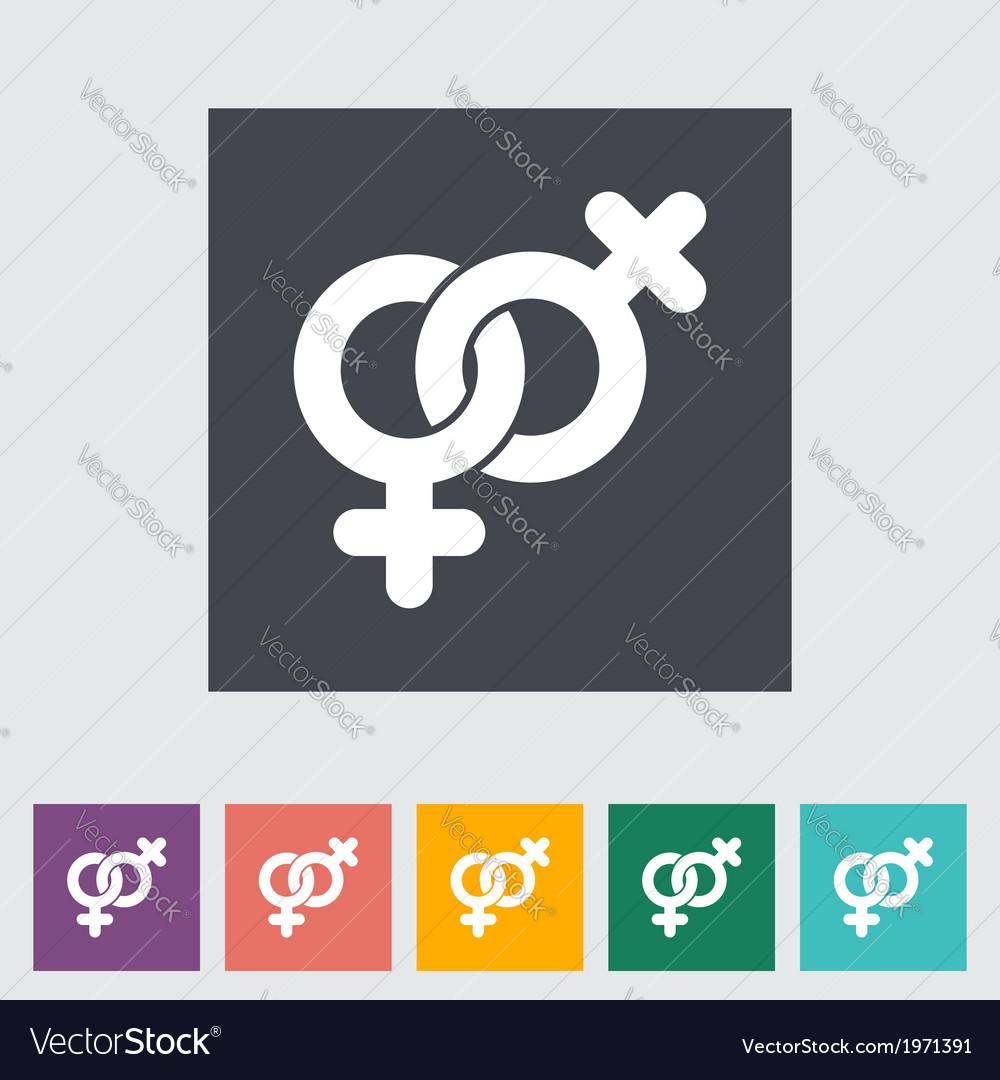 Free lesbian nubers