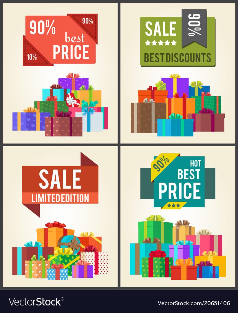 90 best price limit edition super discount