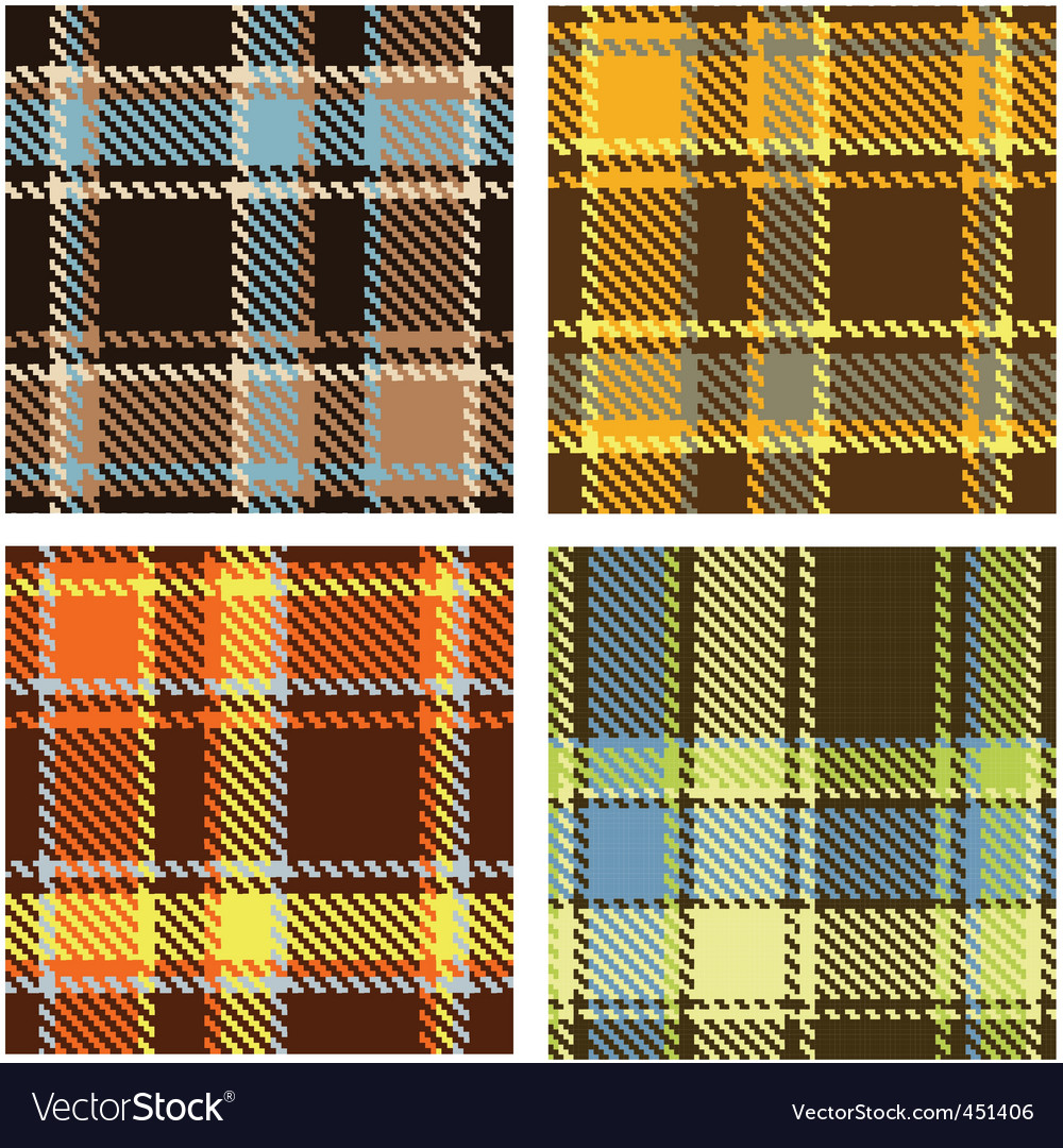 Colour Checkered Patterns   Photoshop help for photoshop images