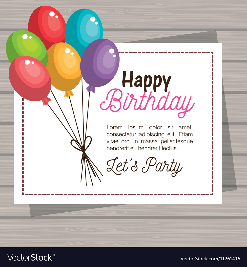 Miraculous Birthday Invitation Card Shilohmidwifery Com Funny Birthday Cards Online Fluifree Goldxyz