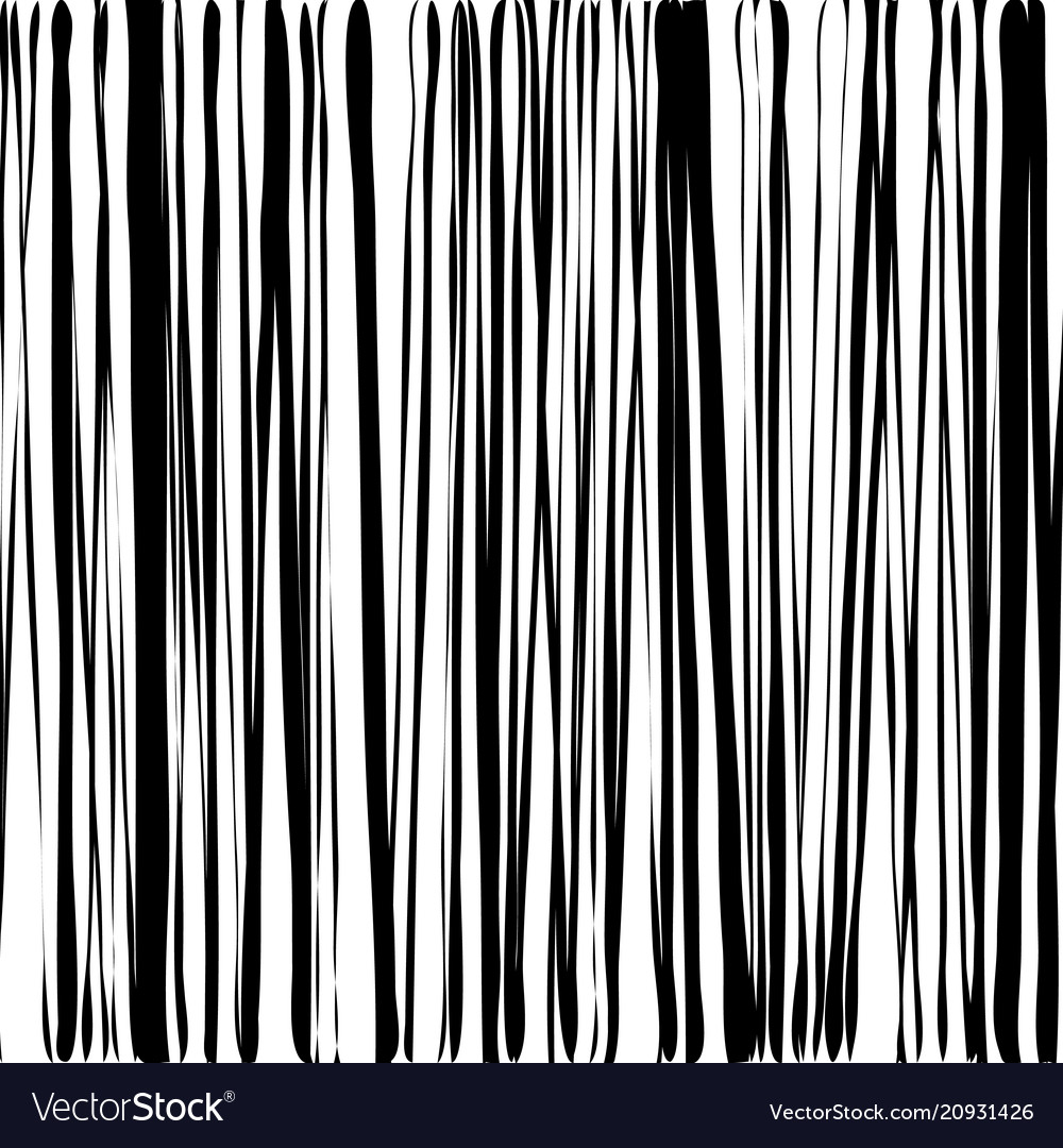 Black and white fashion bamboo wall background