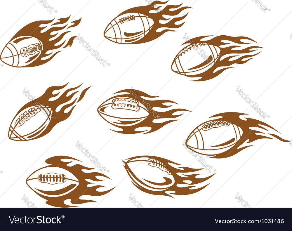 Rugby and football tattoos