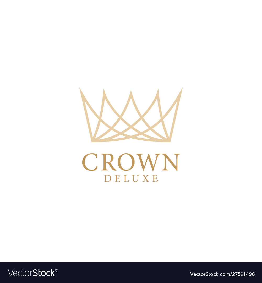 Royal crowns delux