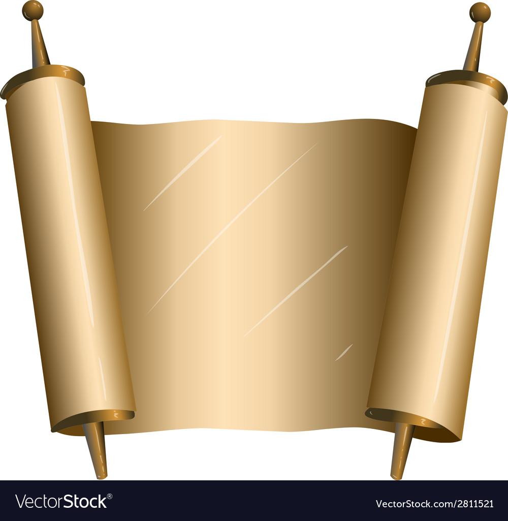 Simchat Torah Hashana Vector Images 35