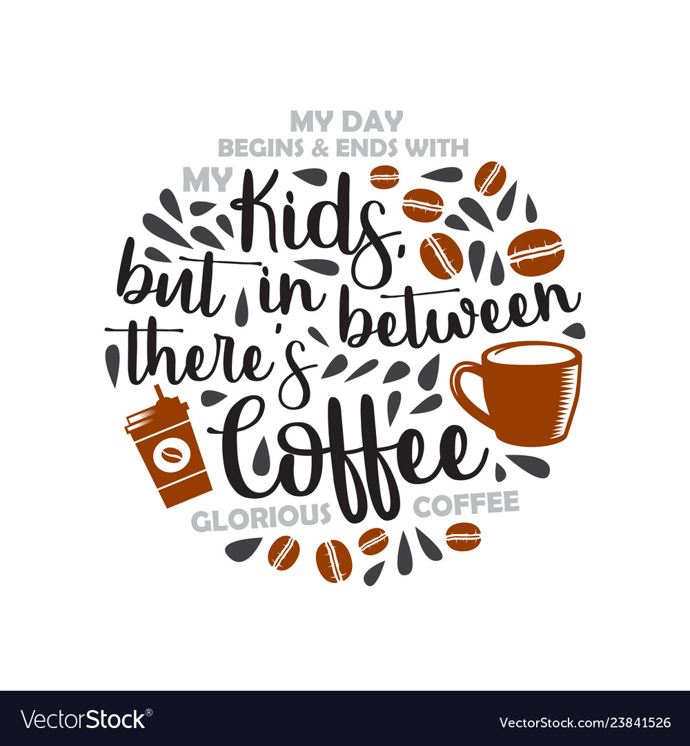 Fathers day saying and quotes coffee dad my dad
