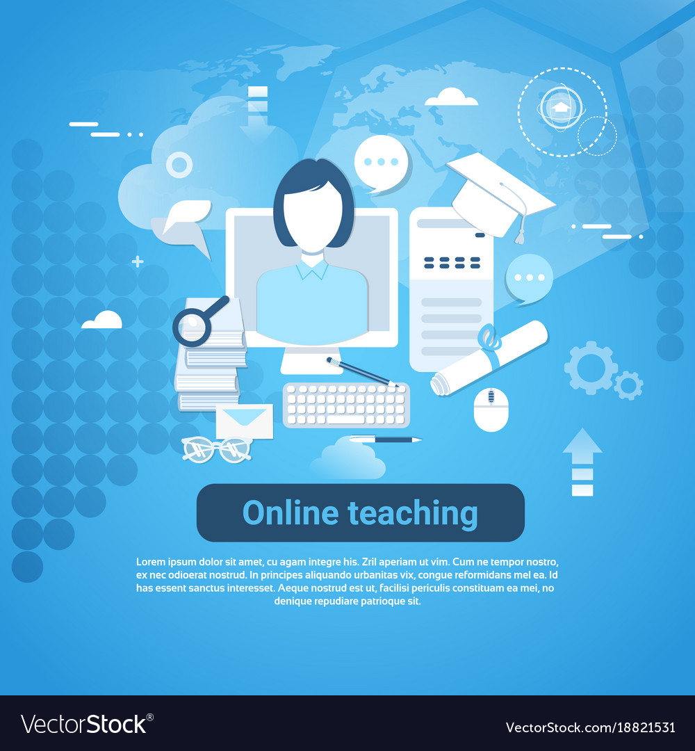 teaching websites Find teaching, administration, and other education positions in k-12 for free connect with recruiters across the united states.