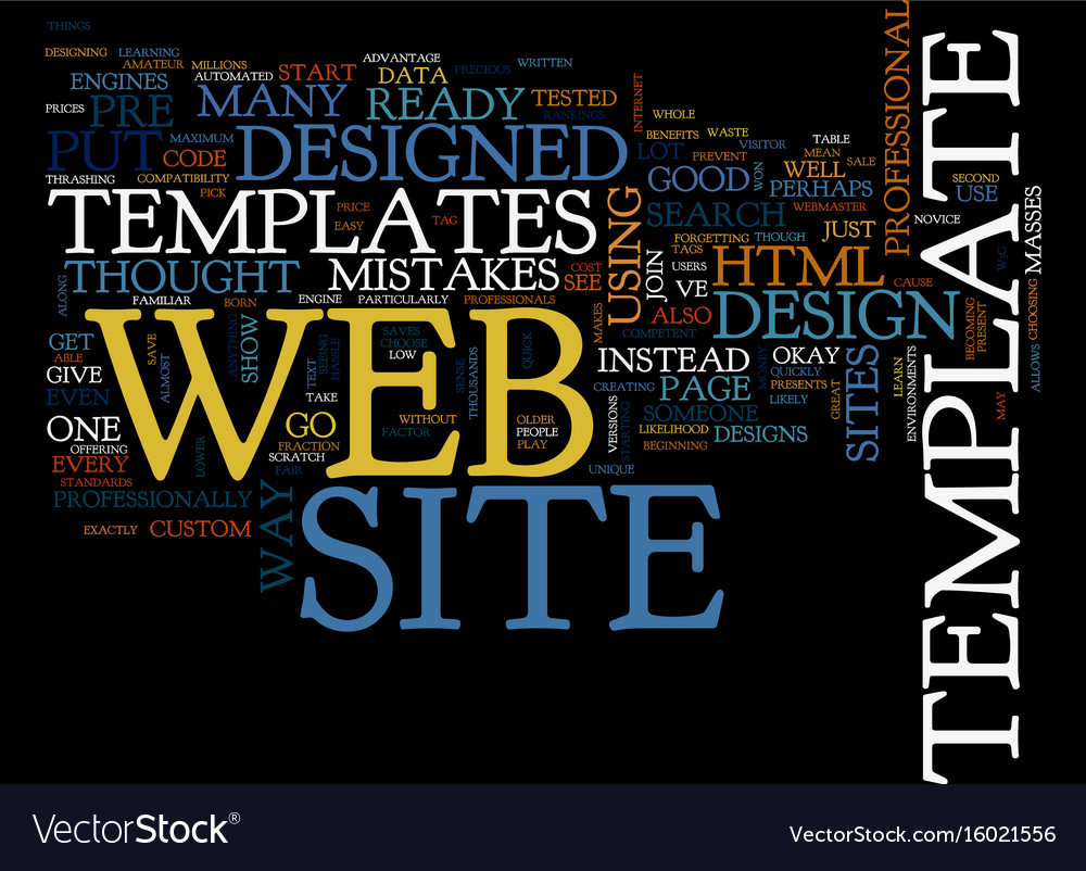 Benefits of webmaster toolkit and resources text