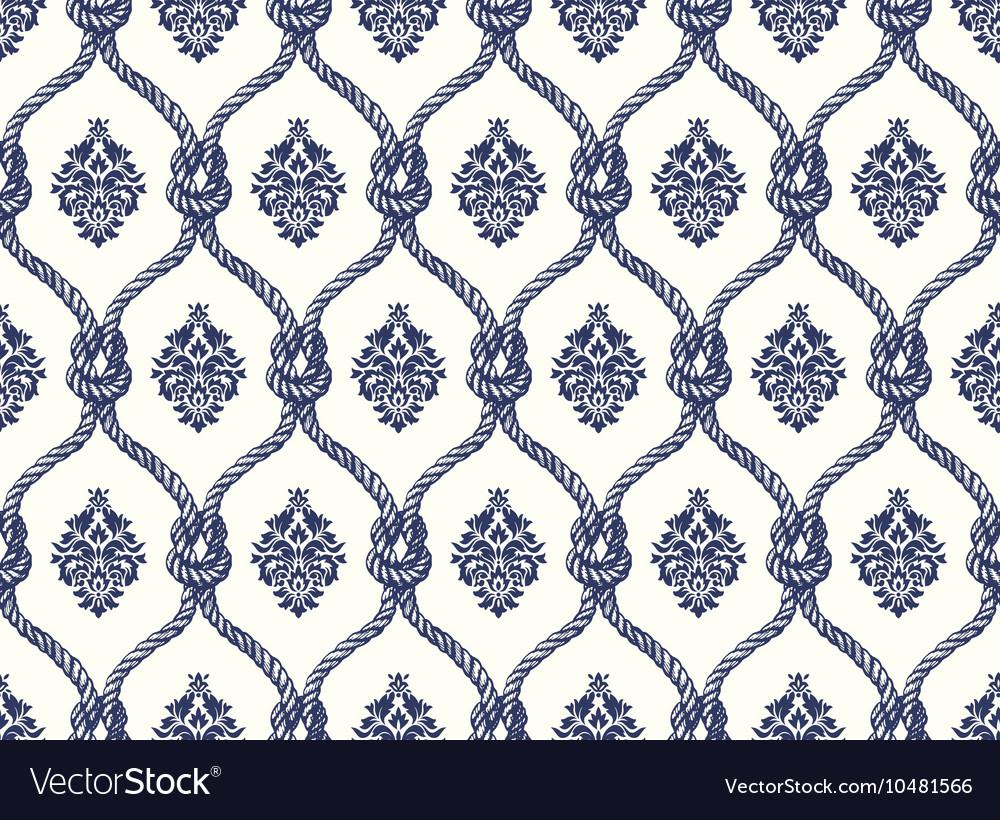 Fishnet Pattern Best Decorating Ideas