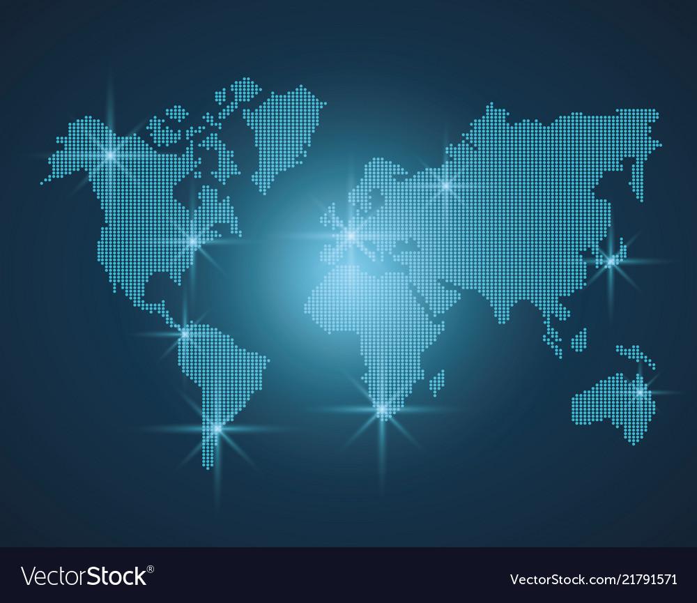 World map modern on map of greek world, map of prehistoric world, map of roman world, map of buddhist world, map of black world, map of clean world, map of political world, map of developed world, map of digital world, map of colonial world, map of western world, map of old world, map of beautiful world, map of once upon a time, map of islamic world, map of medieval world, map of the classical world, map of ancient world, map of rural area, india modern world,