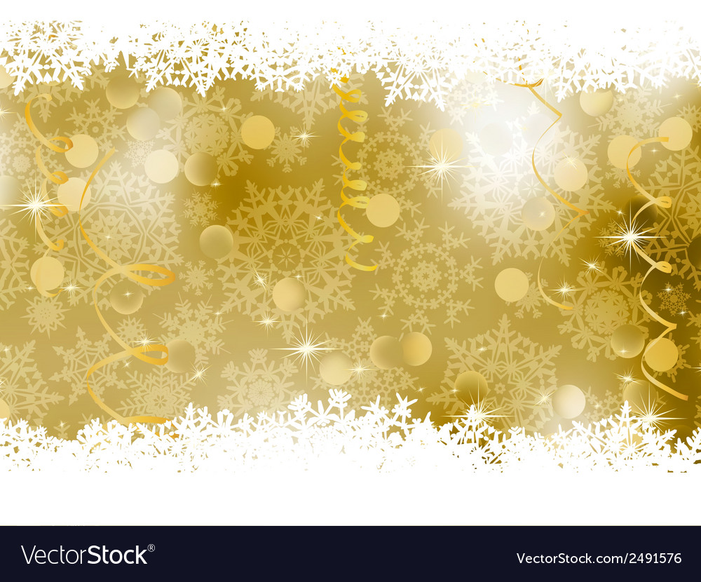 Elegant christmas background EPS 8