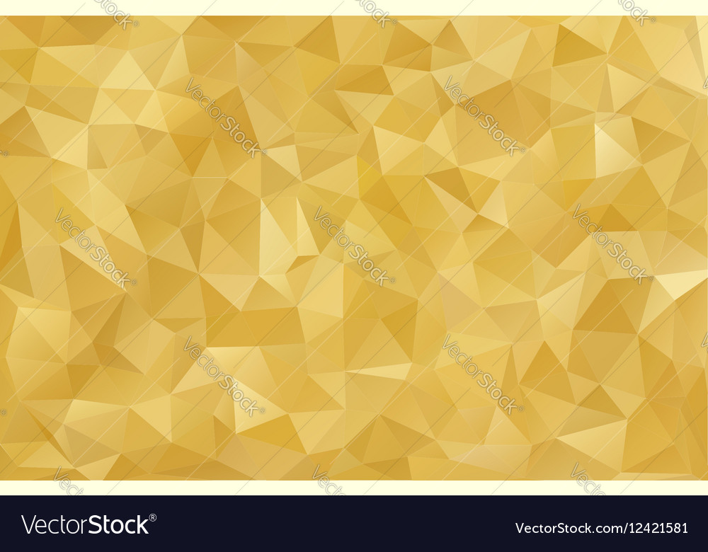 Gold sparkle glitter templates
