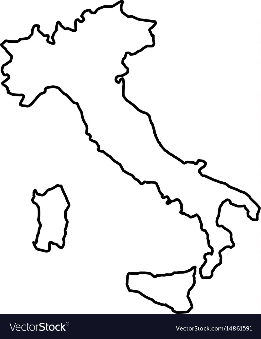 italy-map-icon-vector-14861591 Icon Map Of Italy Picture on haiti map icon, singapore map icon, brazil map icon, finland map icon, spain map icon, bangladesh map icon, jordan map icon, french guiana map icon, botswana map icon, russia map icon, nigeria map icon, morocco map icon, greece map icon, european union map icon, asia map icon, thailand map icon, trinidad and tobago map icon, food map icon, pizza map icon, nordic map icon,