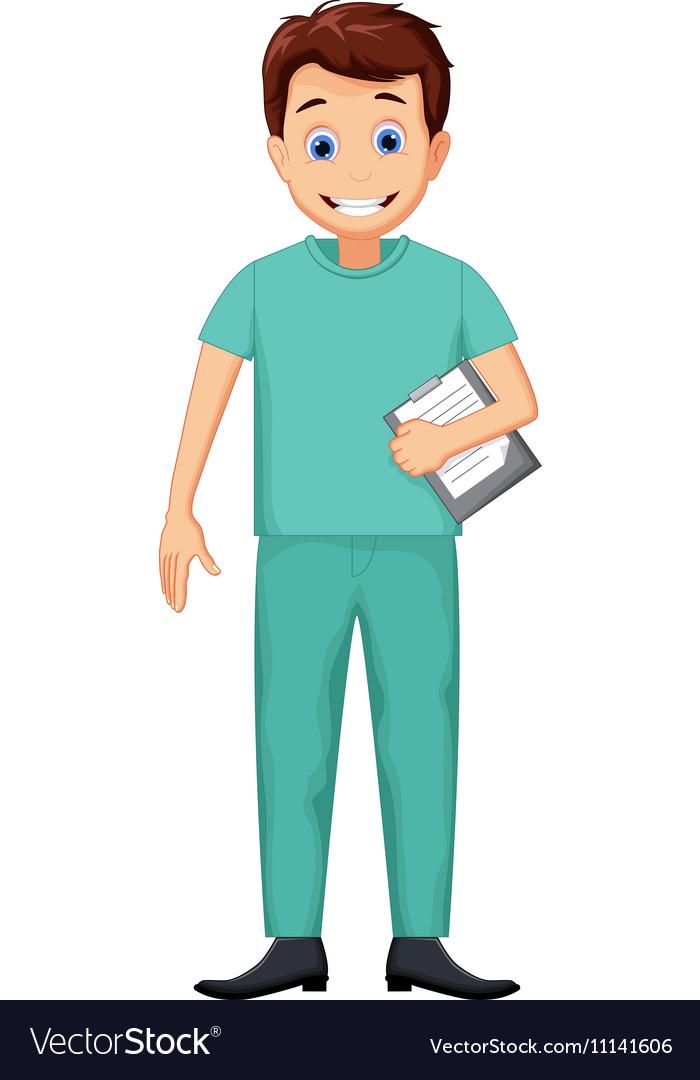 Nursing Home Cartoon Pictures