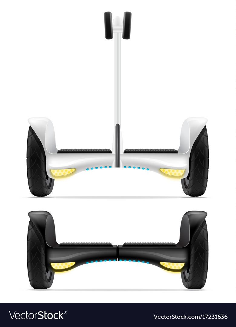 Gyroboard giroscuater stock