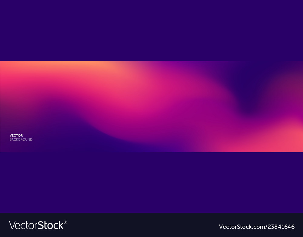 Purple gradient background abstract purple red