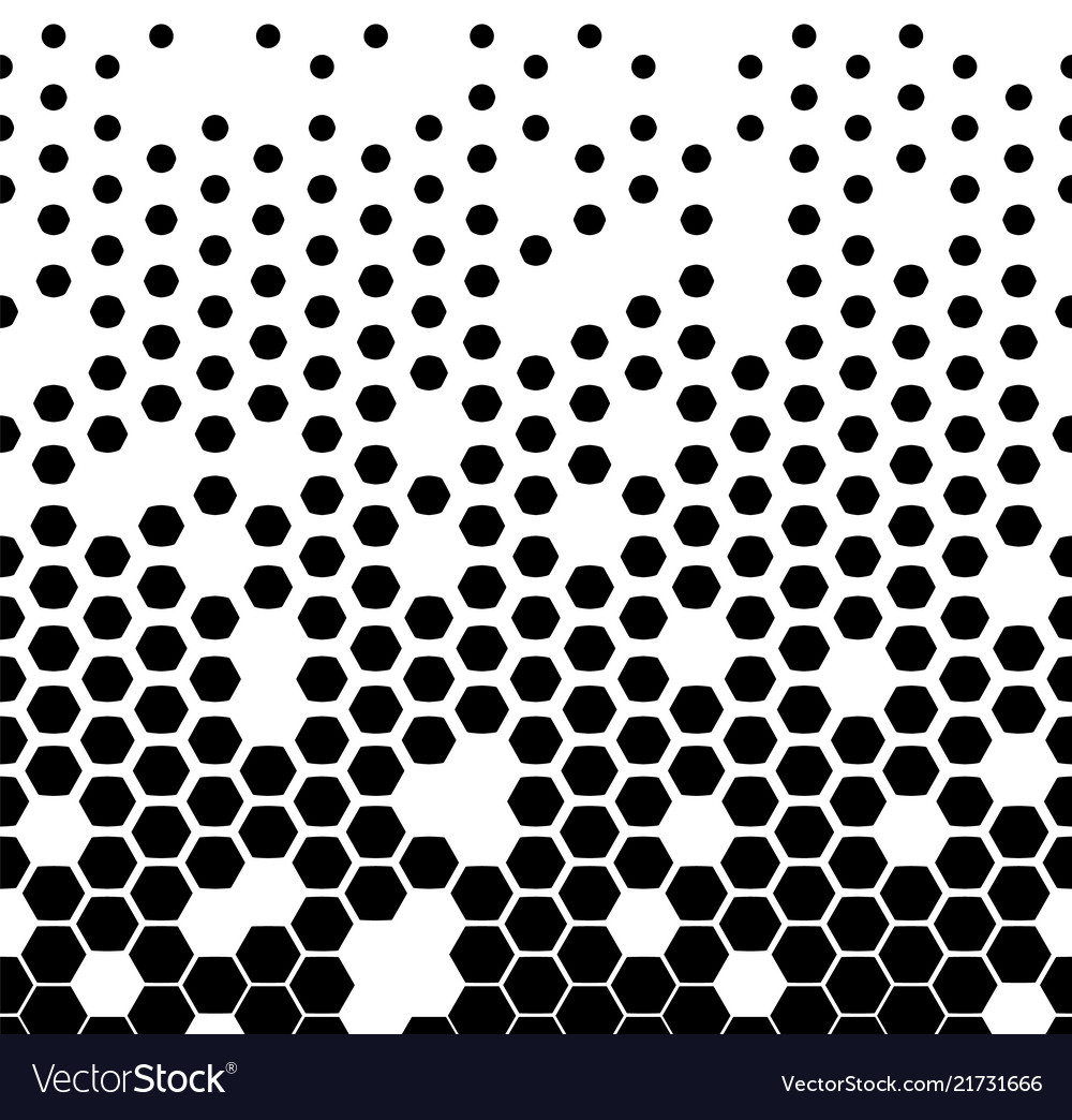 Abstract Geometric Hipster Fashion Design Vector Image