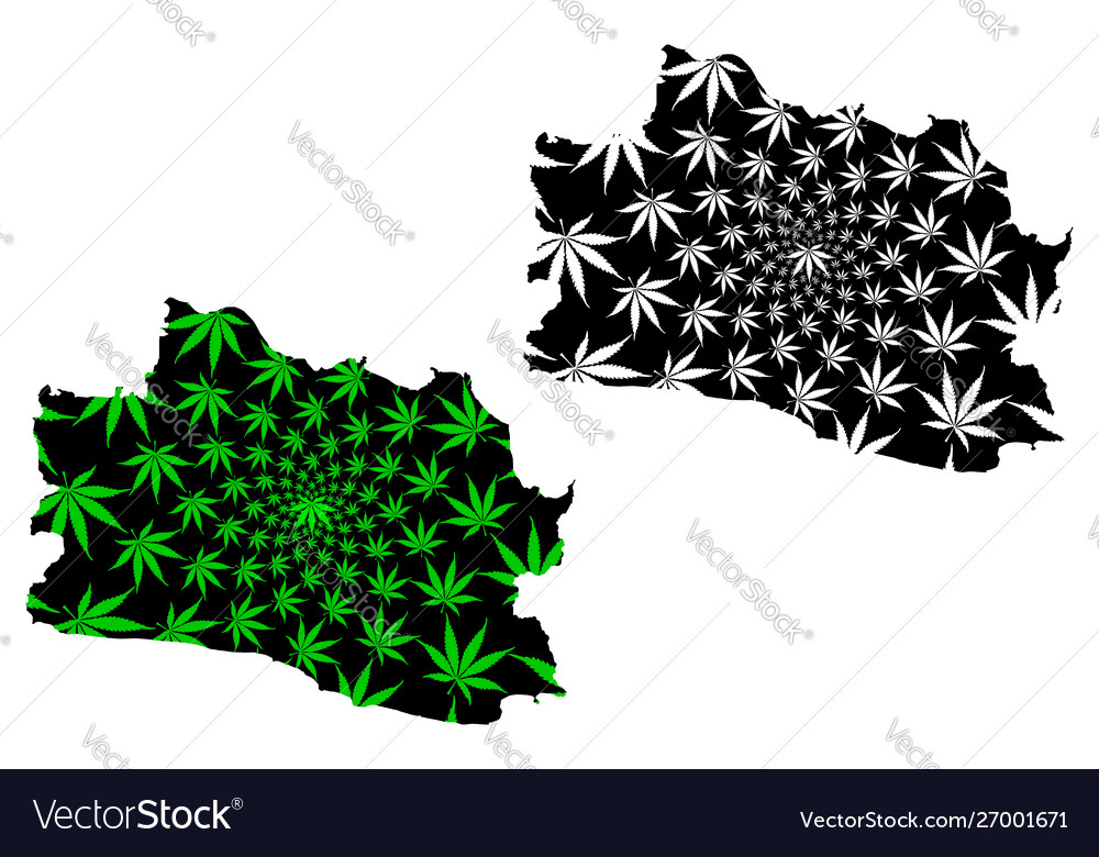 West java subdivisions indonesia provinces of