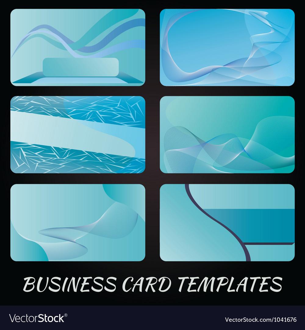 Business-card-templates-4