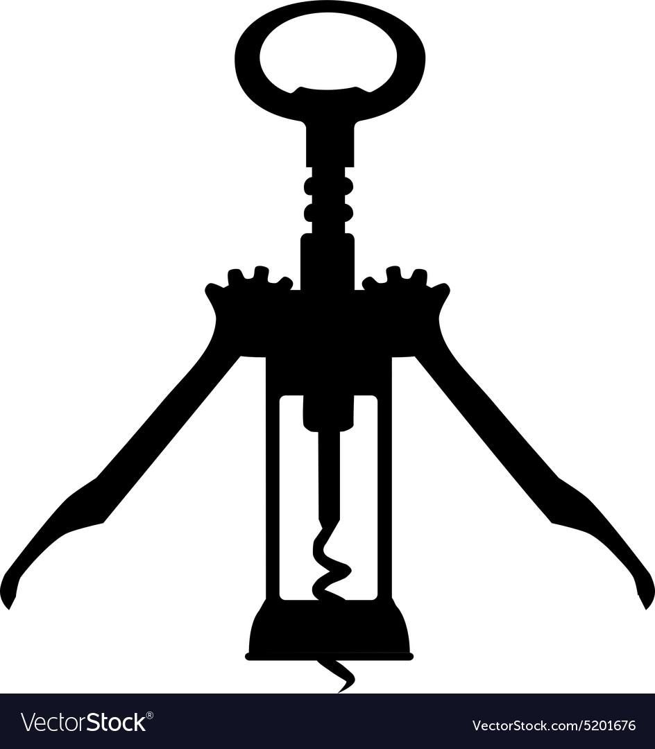 Corckscrew
