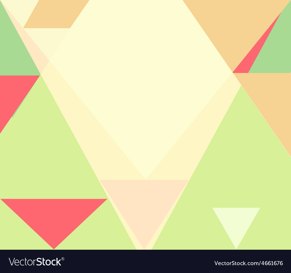Web page background COLOR Royalty Free Vector Image 9a28dec0c726