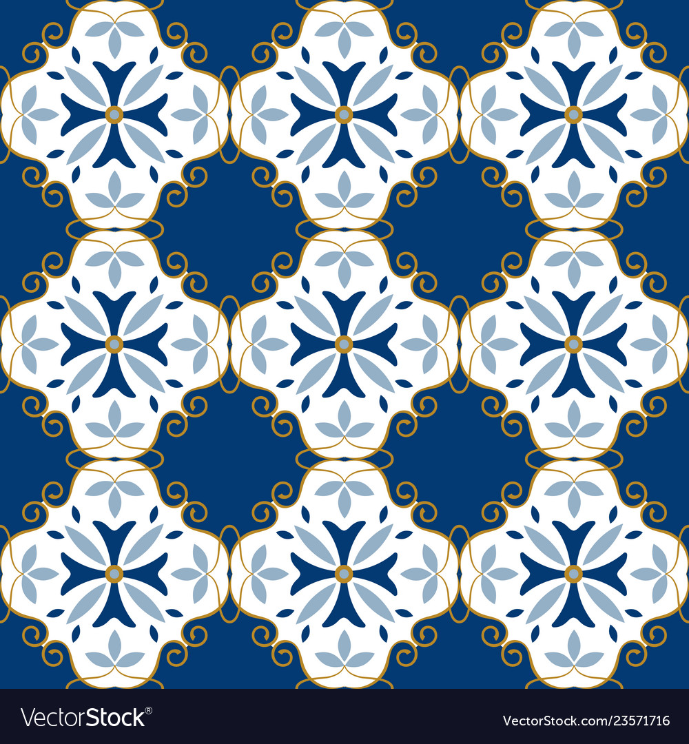 Moroccan pattern decor tile texture tiling