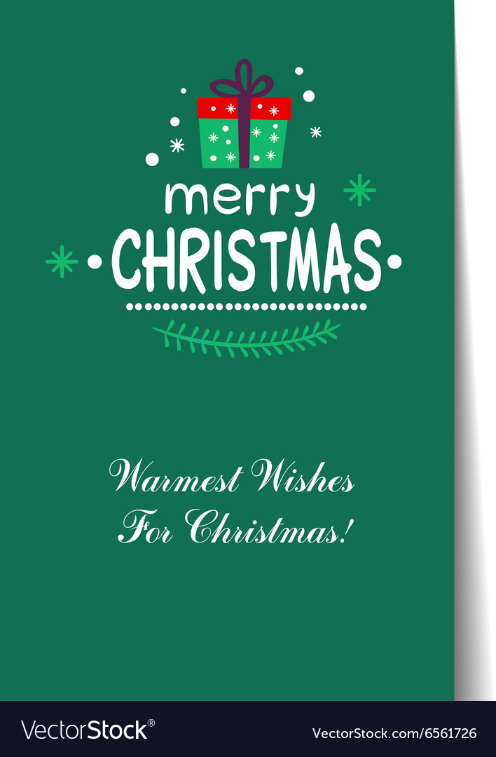 Banner Christmas card templates Posters