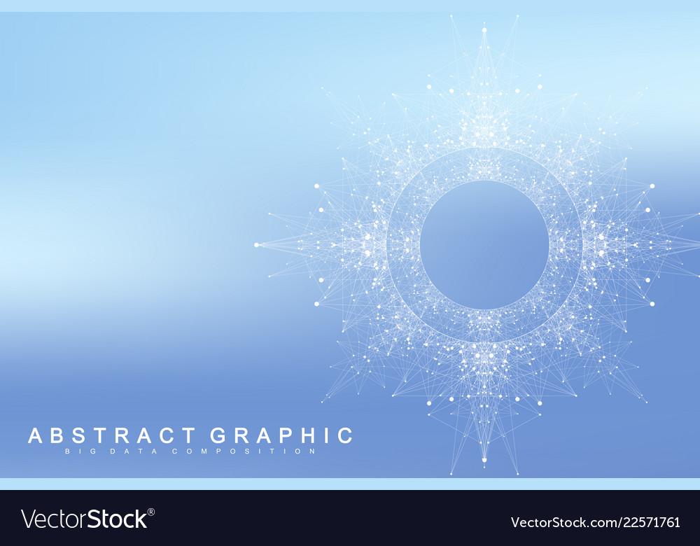 Artificial intelligence logo artificial