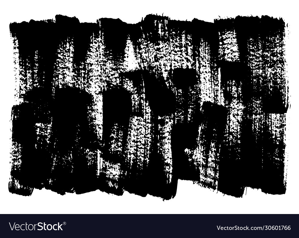 Painted background brush strokes texture