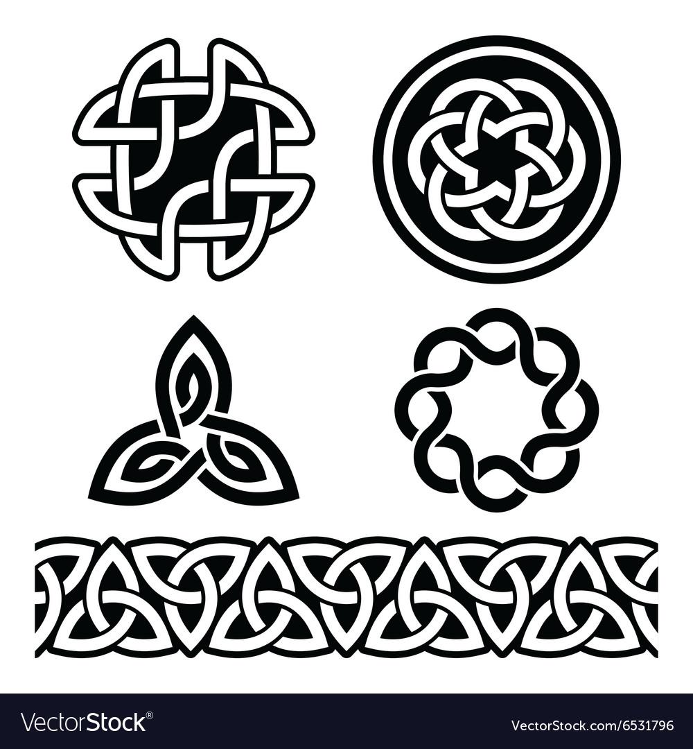 Irish Patterns Best Ideas