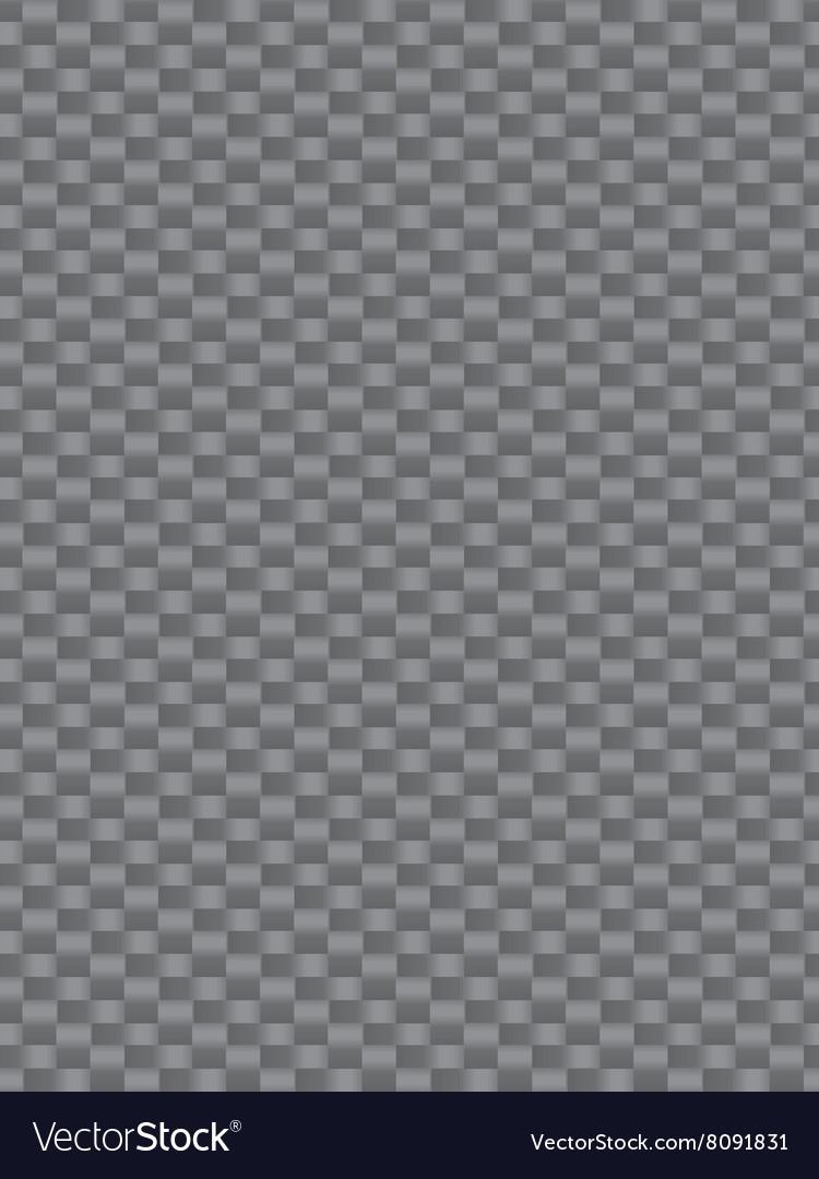 Gray weave texture synthetic fiber geometric seaml